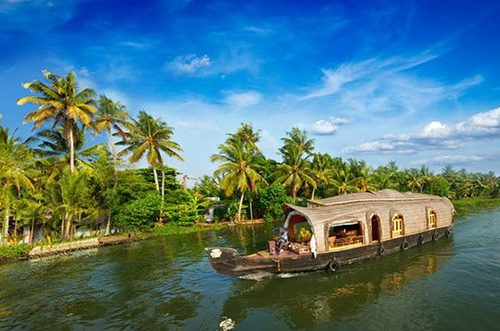 alleppey-backwater-tour