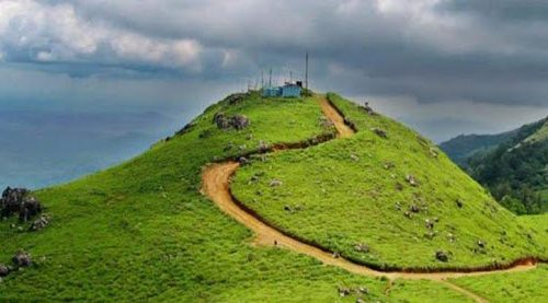 ponmudi-photo1